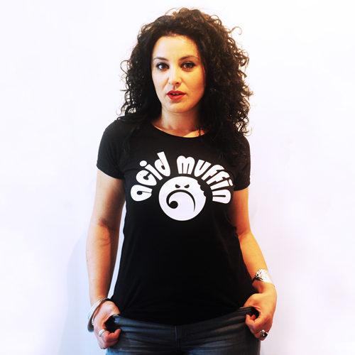 t-shirt_girl
